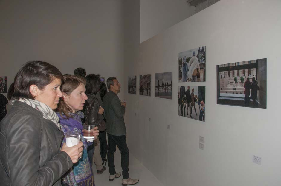 Vernissage_Labloom-1