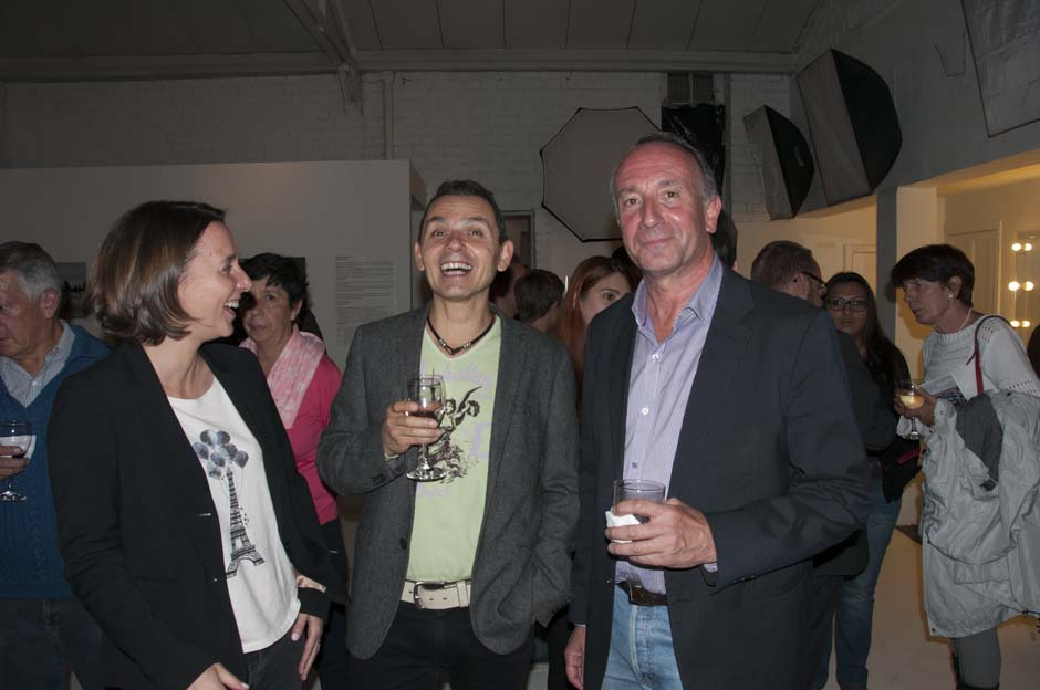 Vernissage_Labloom-2