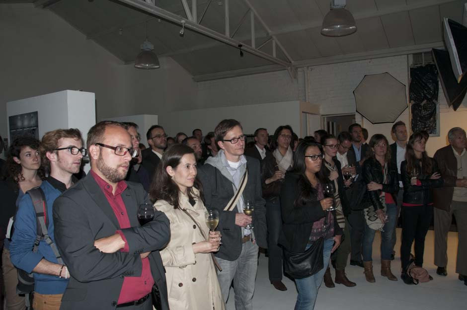 Vernissage_Labloom-3
