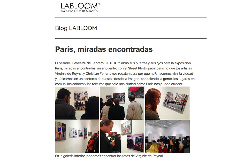 Vernissage_Labloom-32