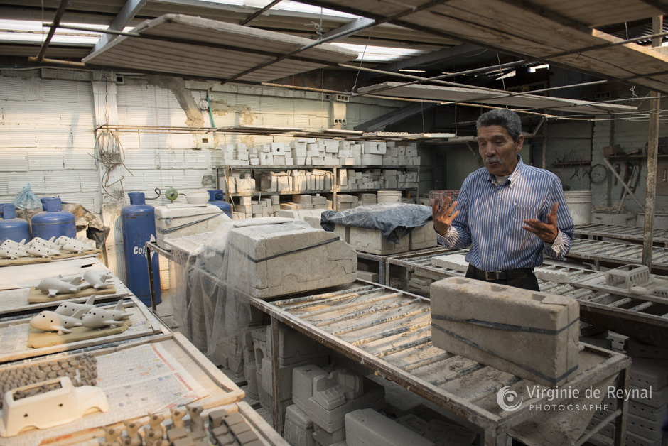 visite-atelier-chivas-artisanat-colombie-1