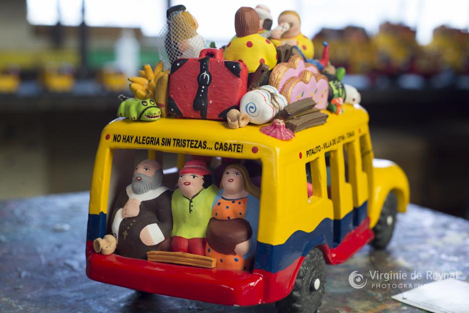 visite-atelier-chivas-artisanat-colombie-11