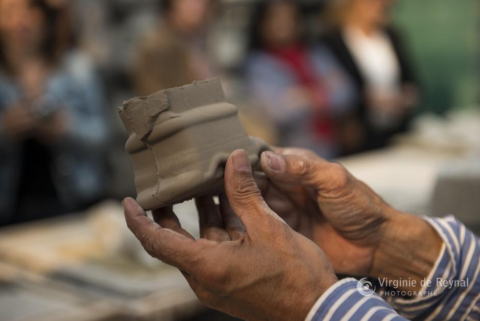 visite-atelier-chivas-artisanat-colombie-2