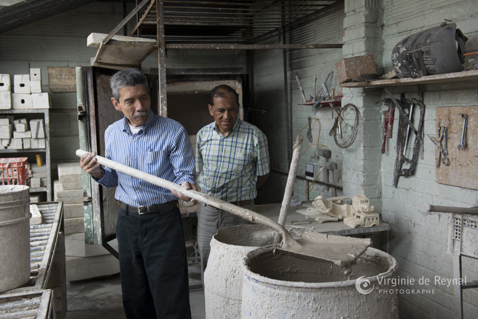 visite-atelier-chivas-artisanat-colombie-5