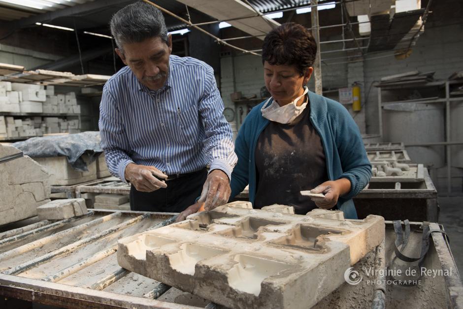 visite-atelier-chivas-artisanat-colombie-6