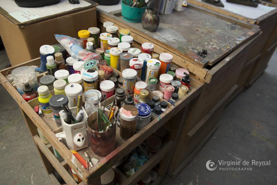 visite-atelier-chivas-artisanat-colombie-9