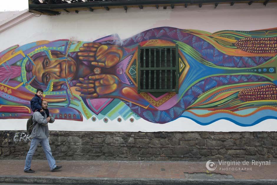 Bogota_grafiti_tour_VirginiedeReynal-1