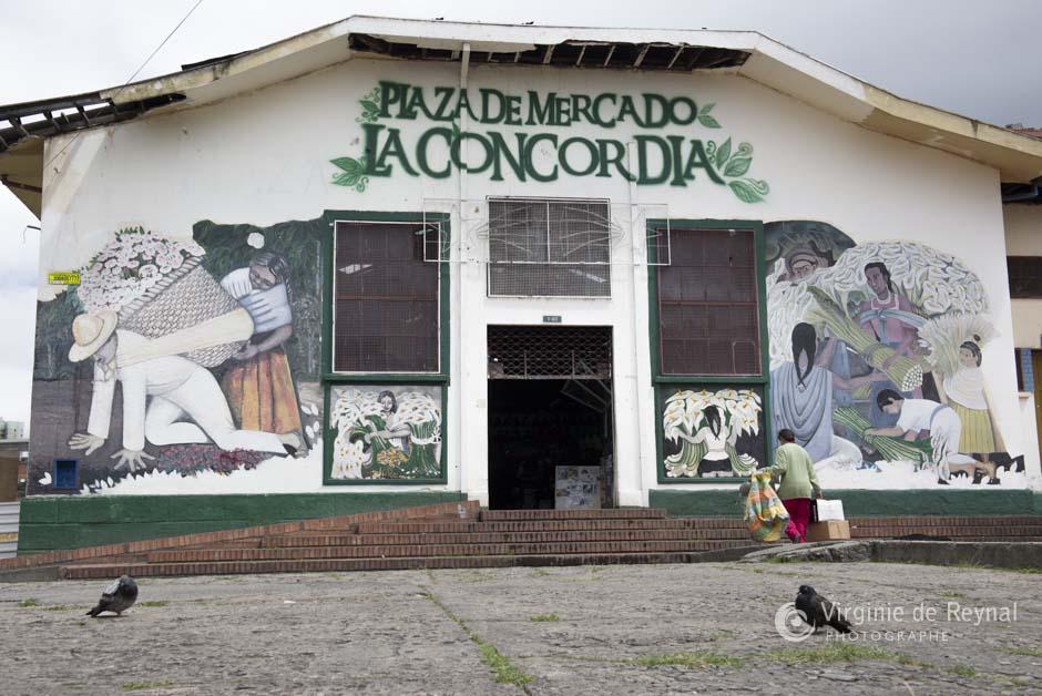 Bogota_grafiti_tour_VirginiedeReynal-11