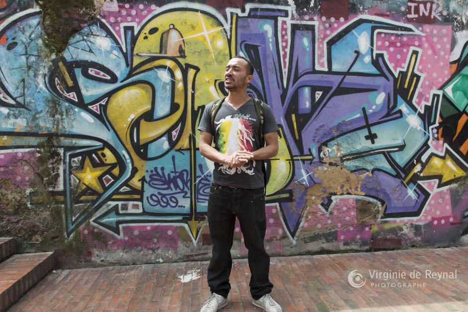 Bogota_grafiti_tour_VirginiedeReynal-13