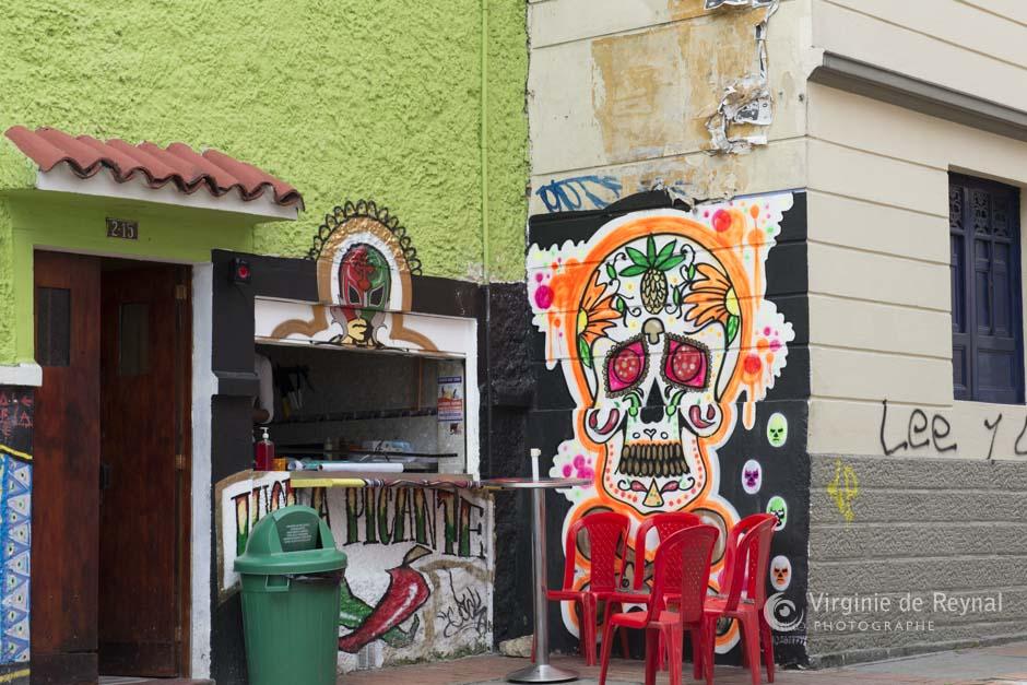 Bogota_grafiti_tour_VirginiedeReynal-14