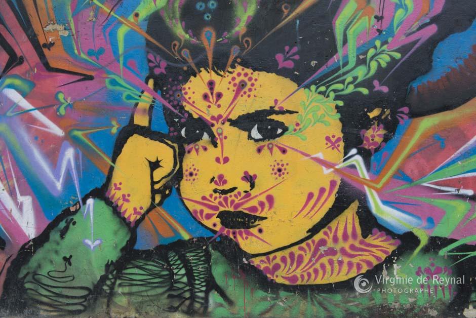 Bogota_grafiti_tour_VirginiedeReynal-15