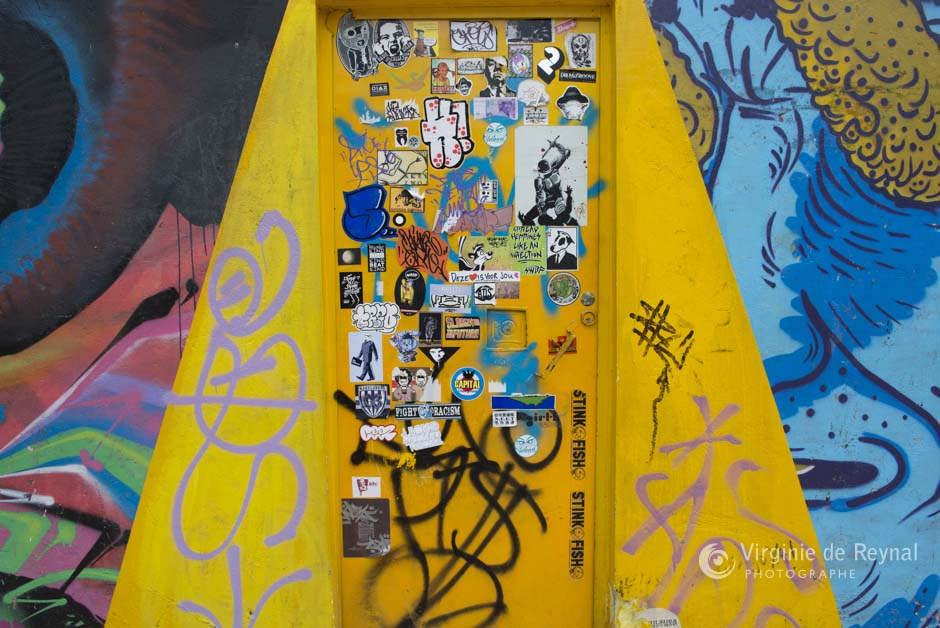Bogota_grafiti_tour_VirginiedeReynal-16