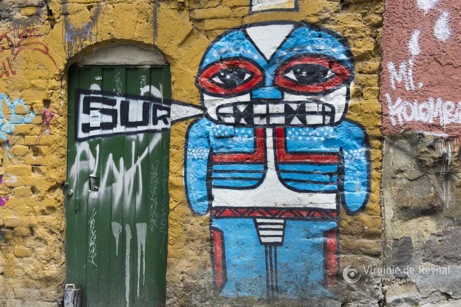 Bogota_grafiti_tour_VirginiedeReynal-19