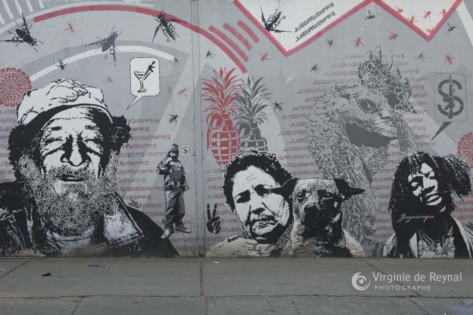 Bogota_grafiti_tour_VirginiedeReynal-20
