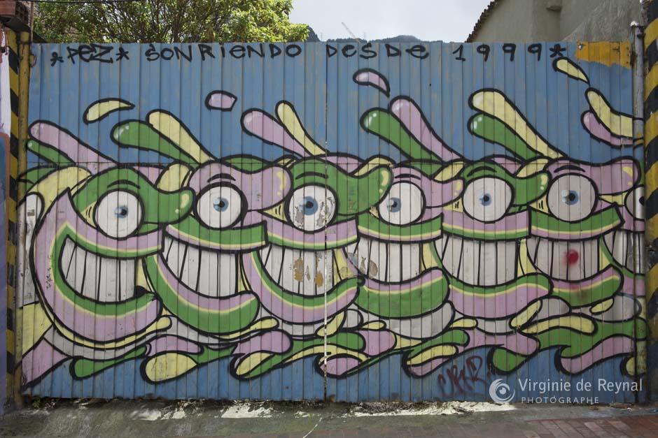 Bogota_grafiti_tour_VirginiedeReynal-4