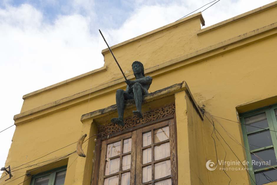 Bogota_grafiti_tour_VirginiedeReynal-6