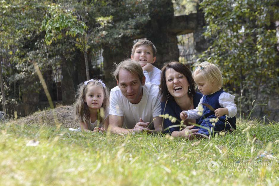 Prestation-famille-VirginiedeReynal-8